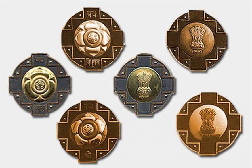 Padma Awards 2017 Unsung heroes make it to Padma list
