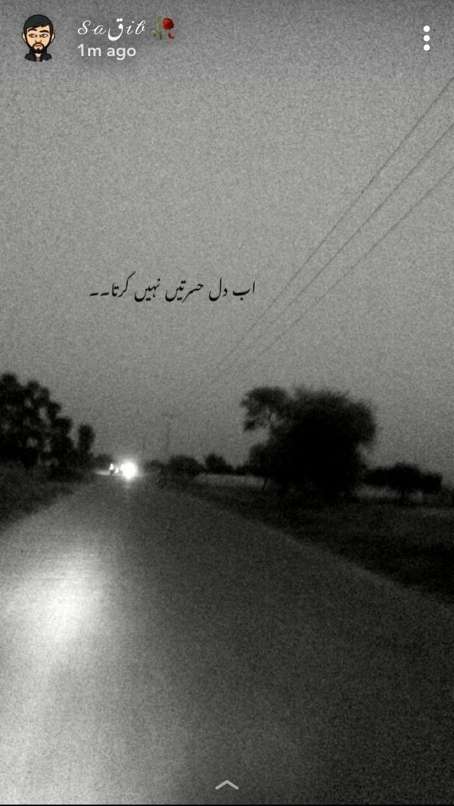 Pin by Bushra on Sher-o-Sukhan   Love poetry urdu, Ghalib ...