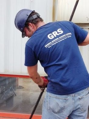Roof And Deck Coatings Deck And Roof Top Deck Waterproofing General Roofing Systems Canada