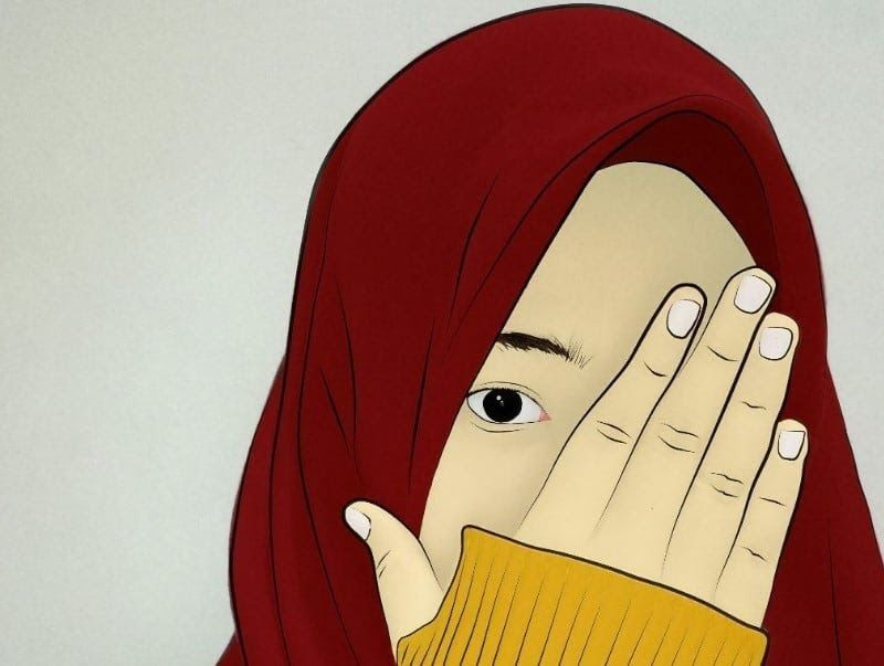 Pin Oleh Malik Afrudin Di Yang Saya Simpan Kartun Gambar Kartun Gambar