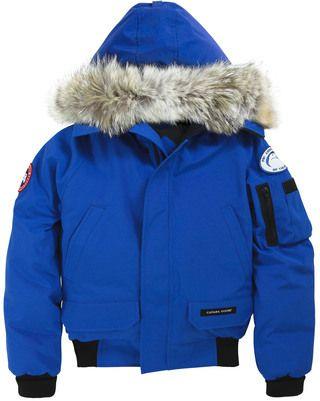 canada goose Snow Pants PBI Blue
