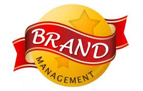 Brand Management is a division of Dot Technologies which employs an experienced team of experts who carefully analyzes Target Audience, Marketing Objectives & USPs to create a strong brand image. http://www.dottechnologies.net/brand-management