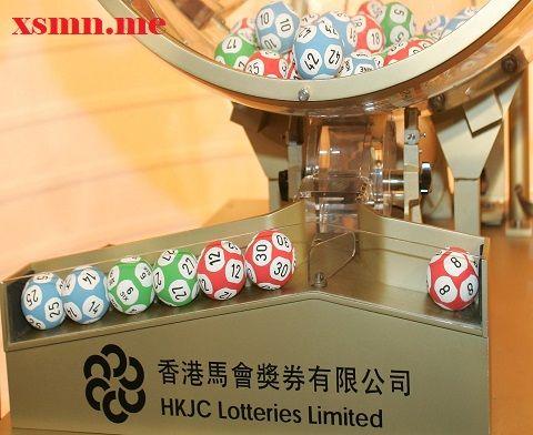 best sports gambling sites