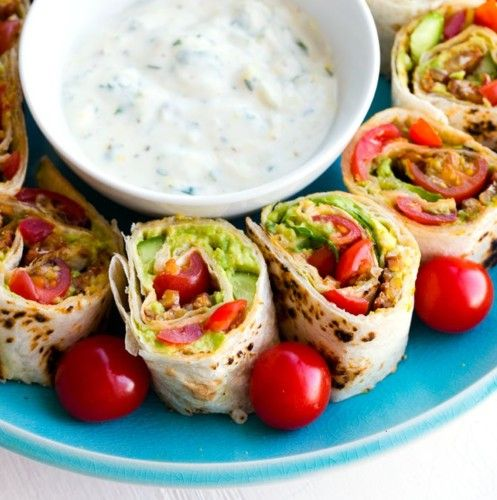 Weight Watchers Recipes | In the Kitchen | Pinterest | Weight ...