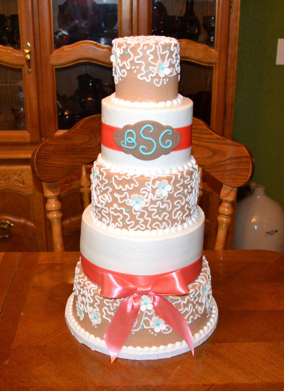Cornelius Lace Cake Design | Cake, Cake design, Cake lace