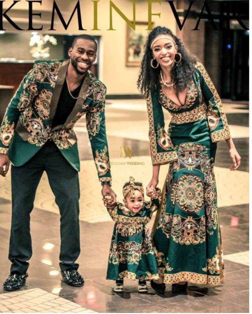 Ankarastylesforslayingcouples fashion africa pinterest