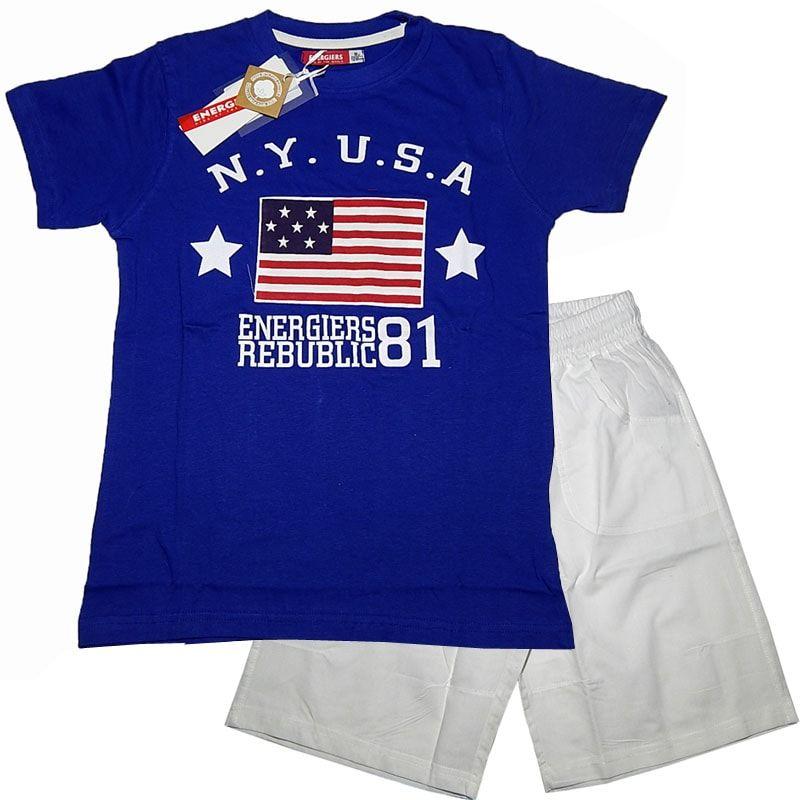 Ρούχα για αγόρια.  87a47cf615f