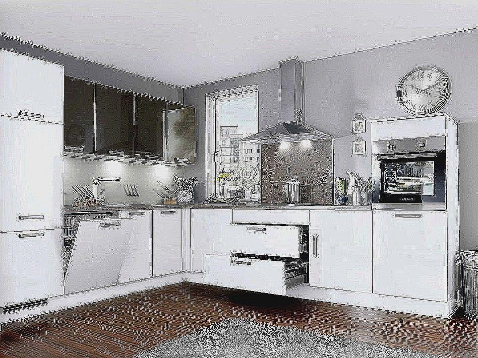 46 Inspirierend Roller Küchen Angebote Kitchen Kitchen