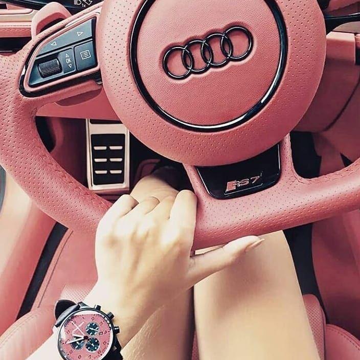 Audi RS7 #audir8