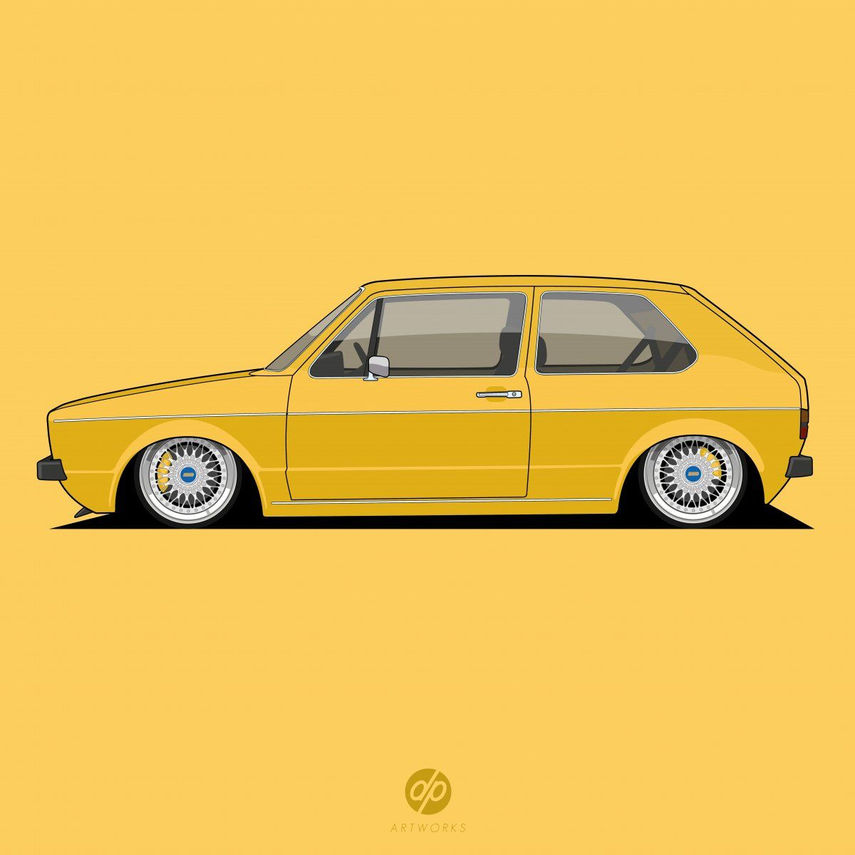 Search Results For Low Draw To Drive In 2020 Golf Car Bmw E30 Car Art