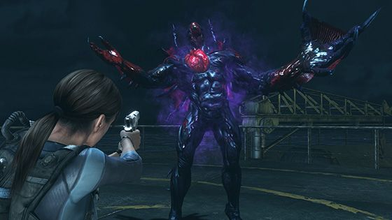 b73a7d1eb3c Resident Evil Revelations 1   2 - file sizes