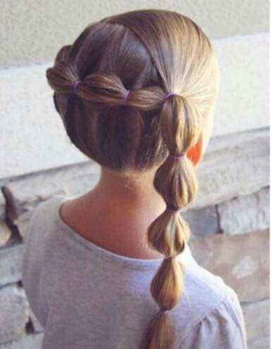 Leuk Idee Hollandische Zopfe Haar Ideen Haare Madchen Und Geflochtene Frisuren