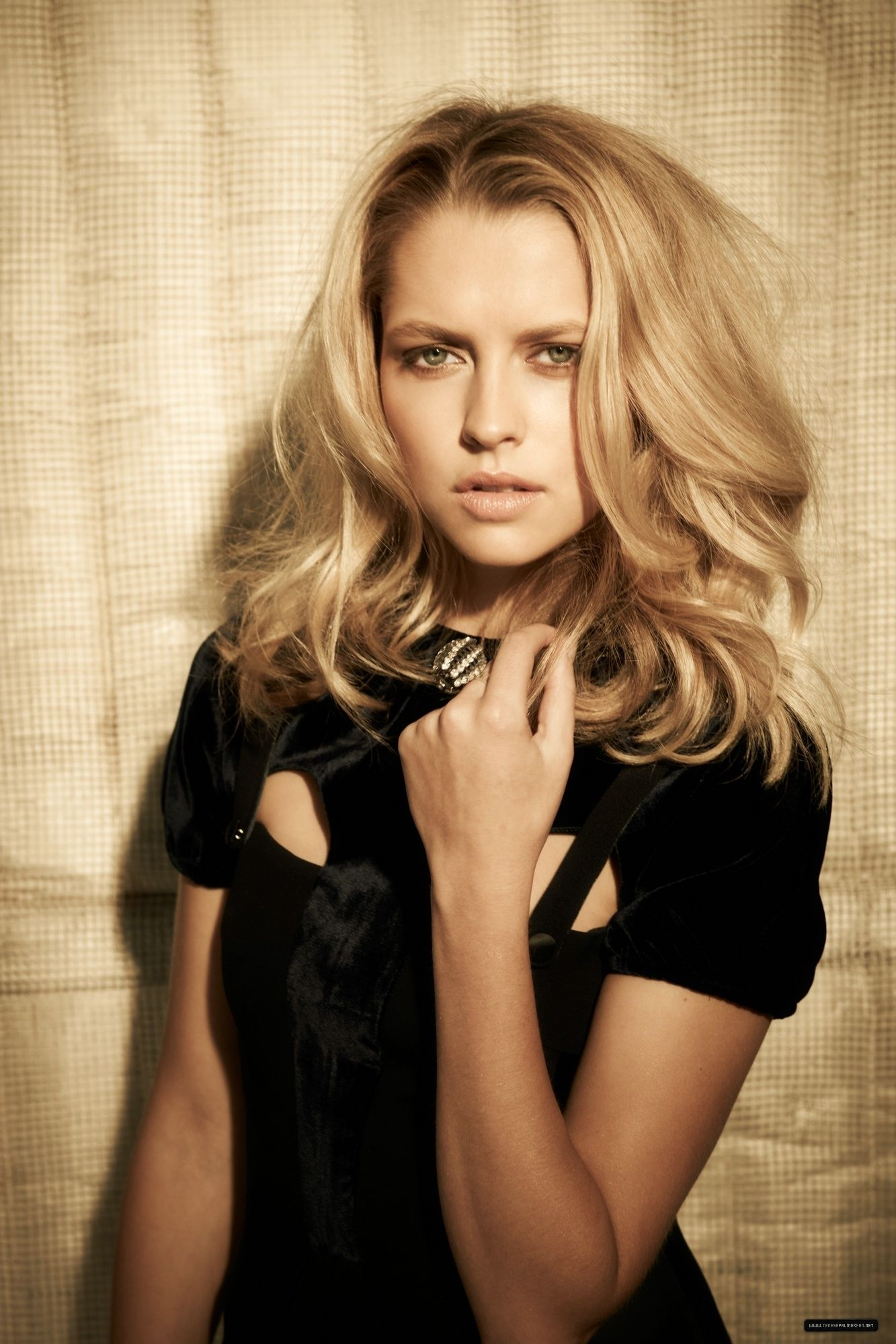 Celebrites Teresa Palmer nude (63 foto and video), Ass, Bikini, Feet, lingerie 2020
