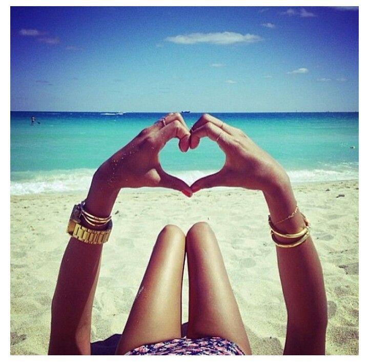love the beach beauty pinterest fotoideen urlaubsfotos und strandbilder. Black Bedroom Furniture Sets. Home Design Ideas