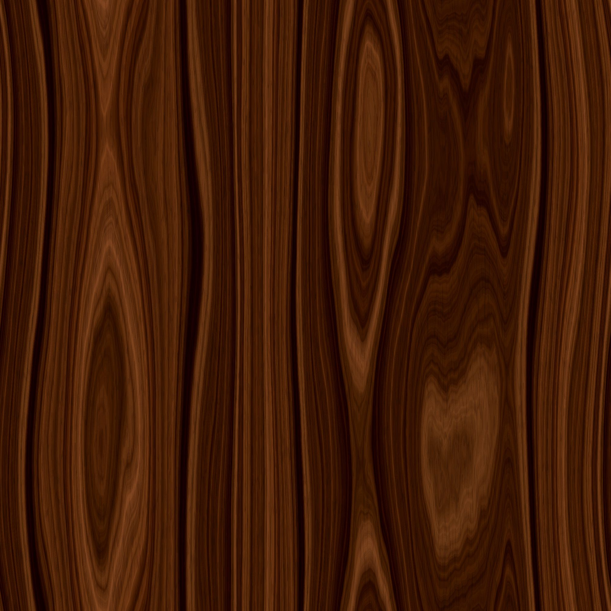 The second free seamless wood texture   wooden background texture seamless  wood number 4. dark seamless wood texture   http   www myfreetextures com dark