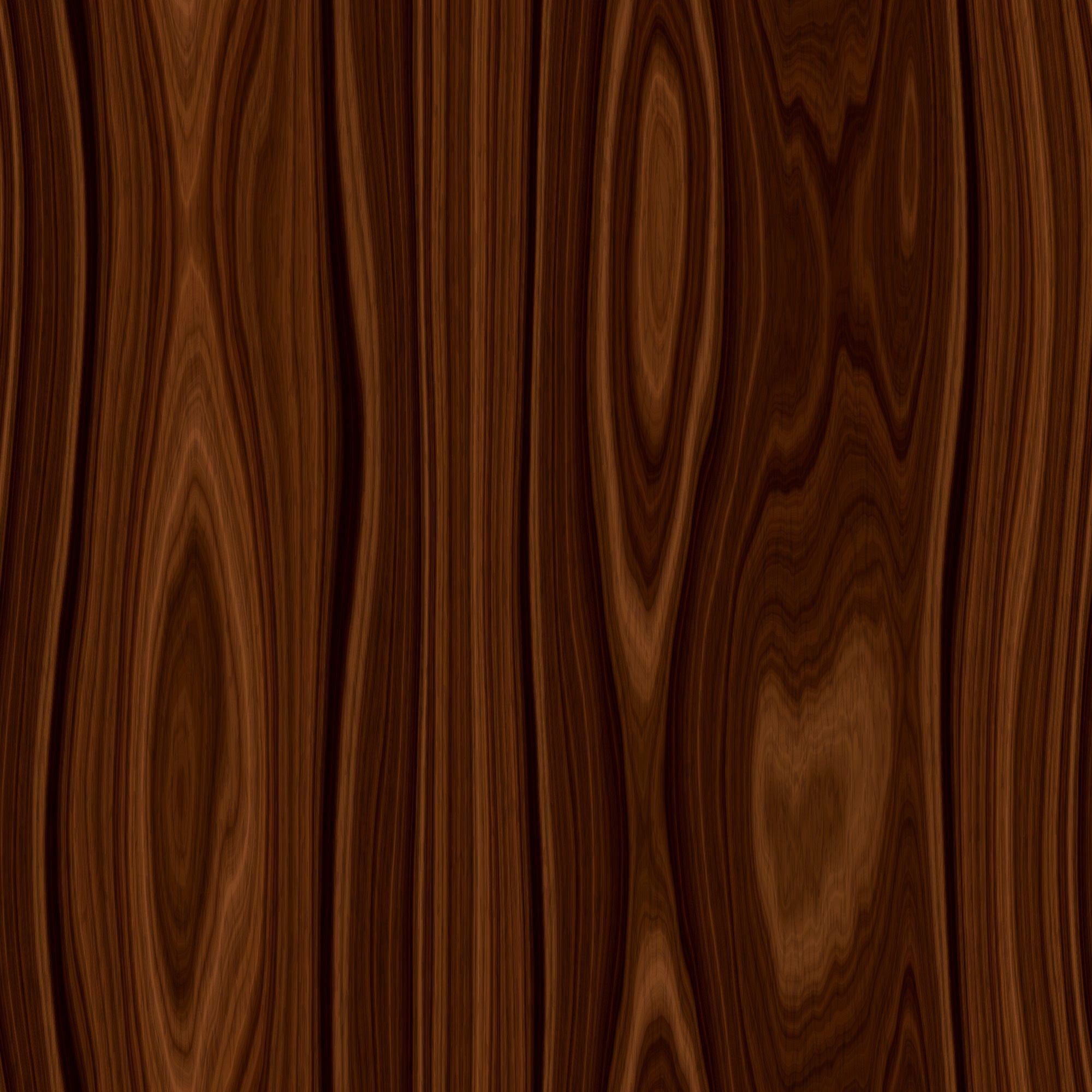 Dark Rosewood Texture Golfclub