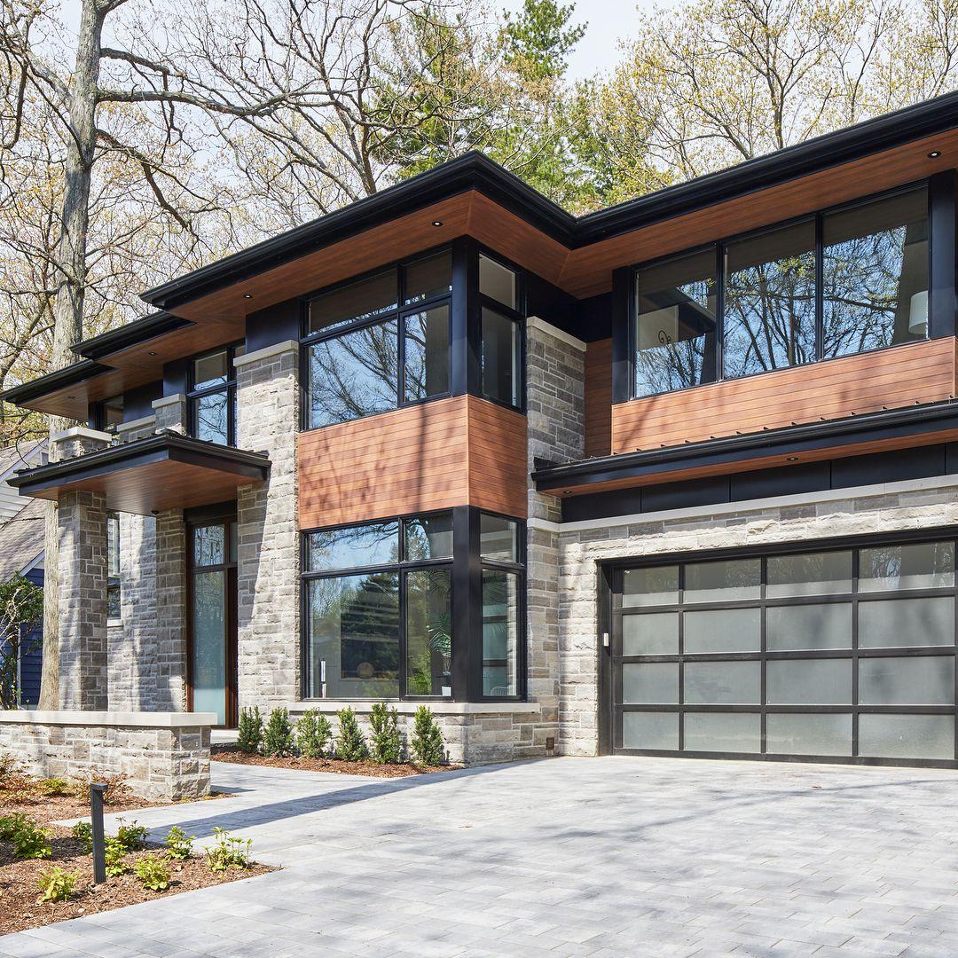 своей будущей кирпичные дома фото с большими окнами фотосъемку самых разных