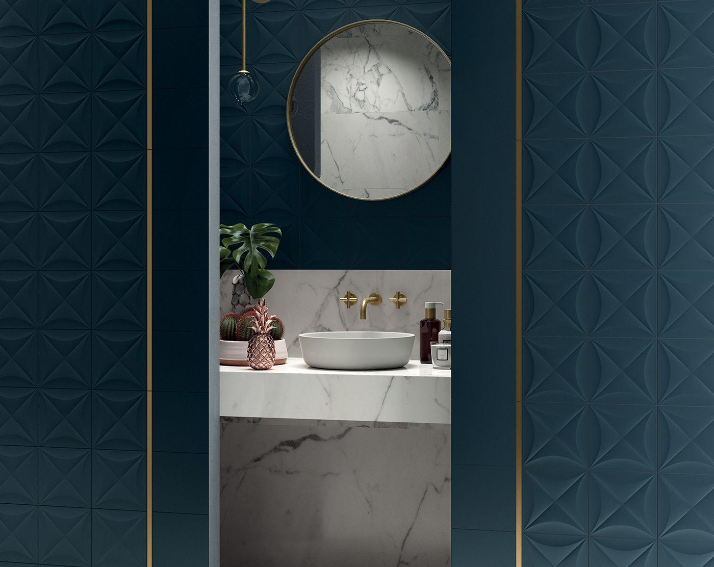 Miroir Salle De Bain Monsieur Bricolage ~ Marca Corona 4d Pinterest Id Es Pour La Maison Pour