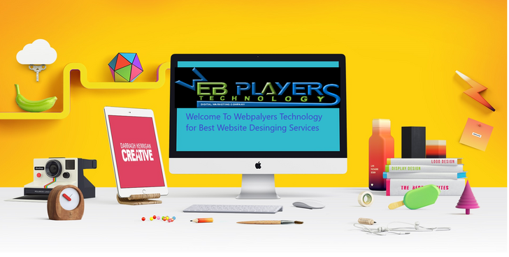 Best Website Designing Company In Delhi Web Development Design Seo Services