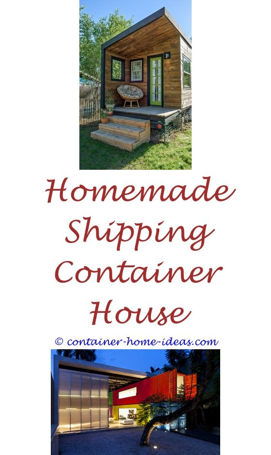 shippingcontainerhomesflorida container homes designer austin - home on home clutter, home organization, home architecture, shopping austin,