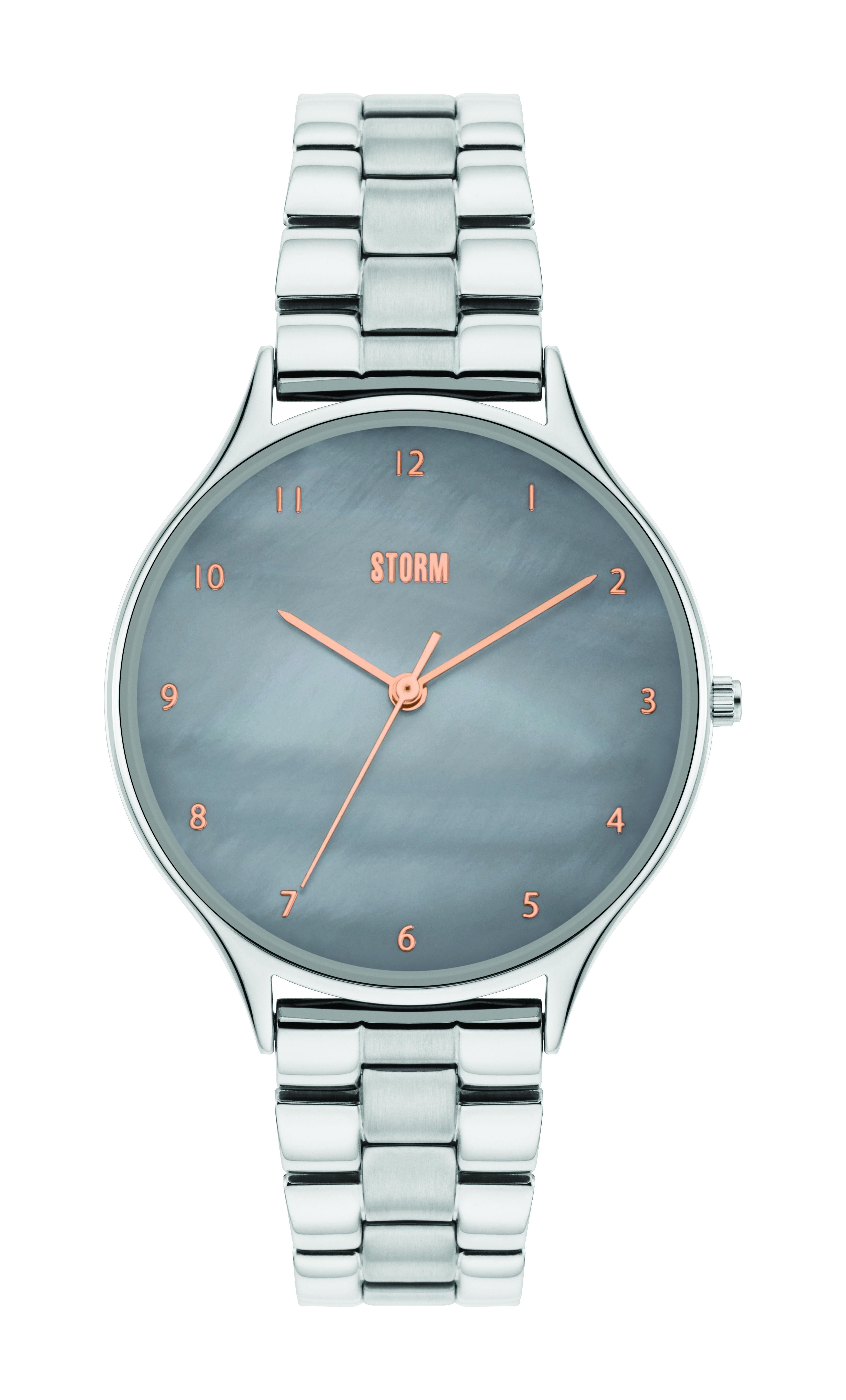 8ce377d1a Alana Grey - STORM watches oficiální eshop - hodinky a doplňky Storm ...