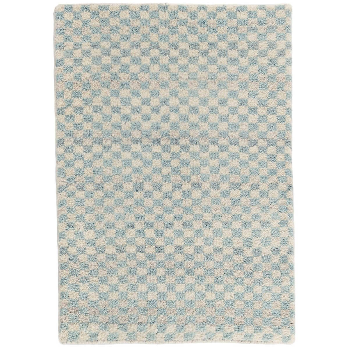 Citra Robin S Egg Blue Hand Knotted Wool Rug The Outlet Wool Rug Rug Shopping Wool Area Rugs