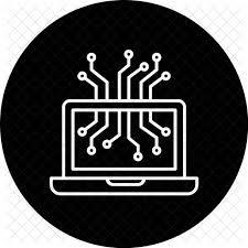 「cyber icon」の画像検索結果