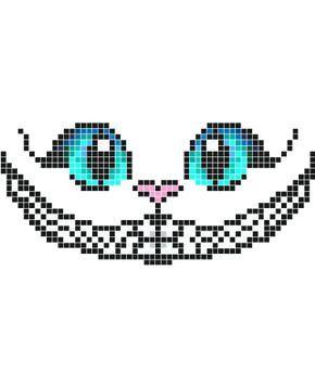 Pixel Art Grid Hard : pixel, Stickaz, Happy, Smile, Minecraft, Pixel, Maker, Anime, Ideas, Template…, Grid,, Templates,