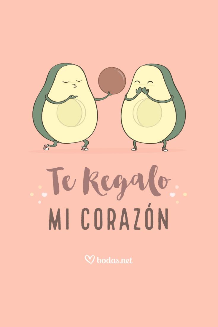 23 Frases De Amor Para Dedicar A Tu Pareja Frases De Amor