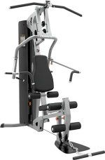 Life fitness gs home gym exercise equipment at home gym home