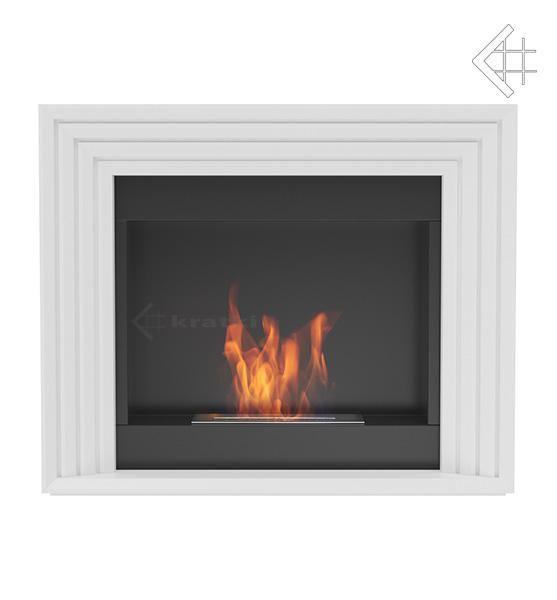 Planet Bio Ethanol Fireplace