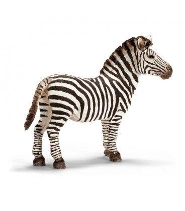 Schleich Zebra Le Diorama Schleich Zebra Zebras