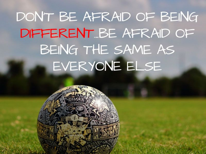 Inspirational Soccer Quotes Soccer Motivational Quotes Motivational Quotes For Soccer Players .
