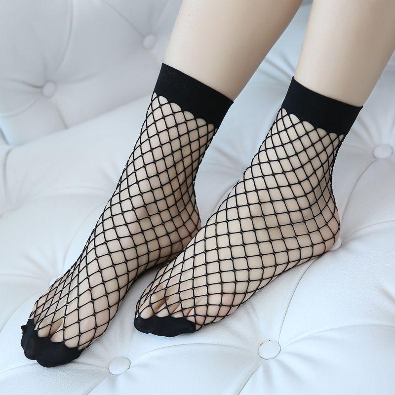 Hot sexy socks