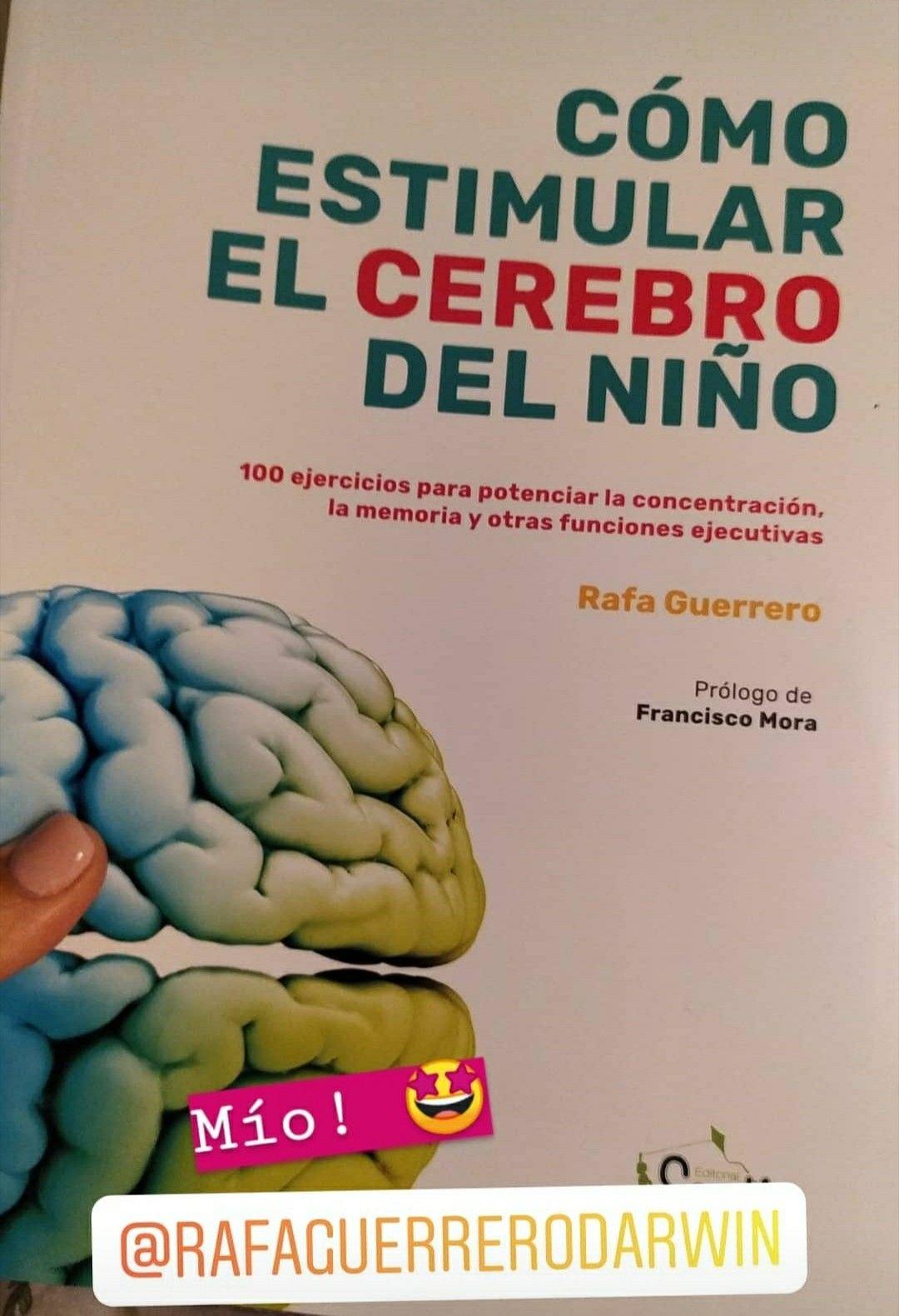 20 Ideas De Libros Sobre Educación Libros Sobre Educacion Educacion Libros