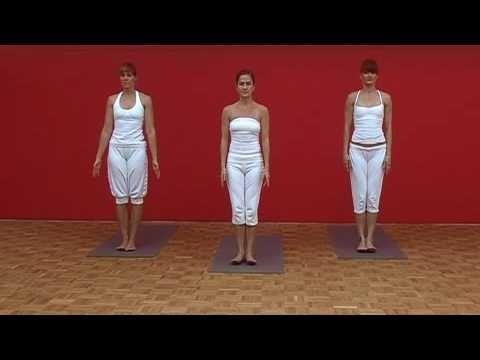 wonderful pilates workout