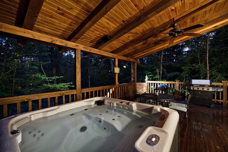 Hidden Hills Cabins Two Bedroom Cabins Winding Brook Lodge Cabin Cabin Trip Two Bedroom