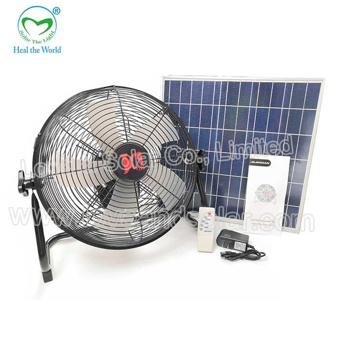 Pin On Portable Solar Air Cooling Fan Ls Jd S99