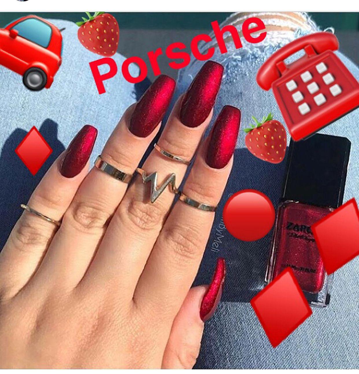 Nail Art Couture Converse Nail Art: Pin By Saniya Green On Nails