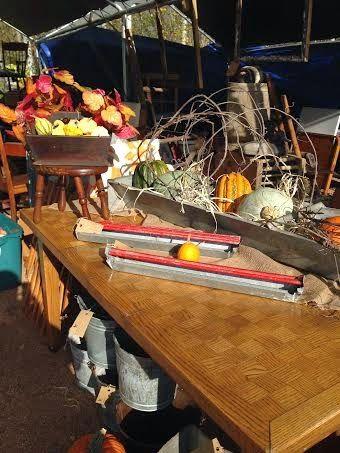 Harvester bracknell book a table