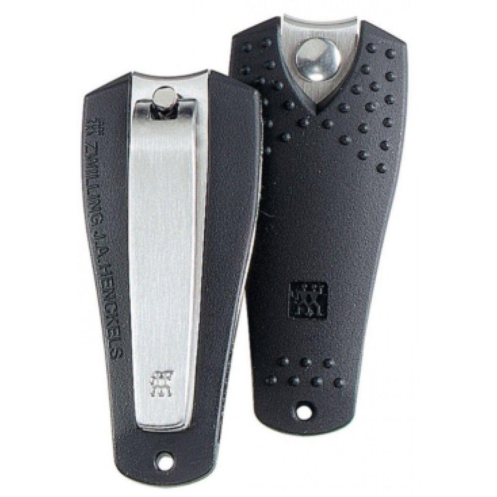 Zwillingja henckels fingernail clipper for men for the