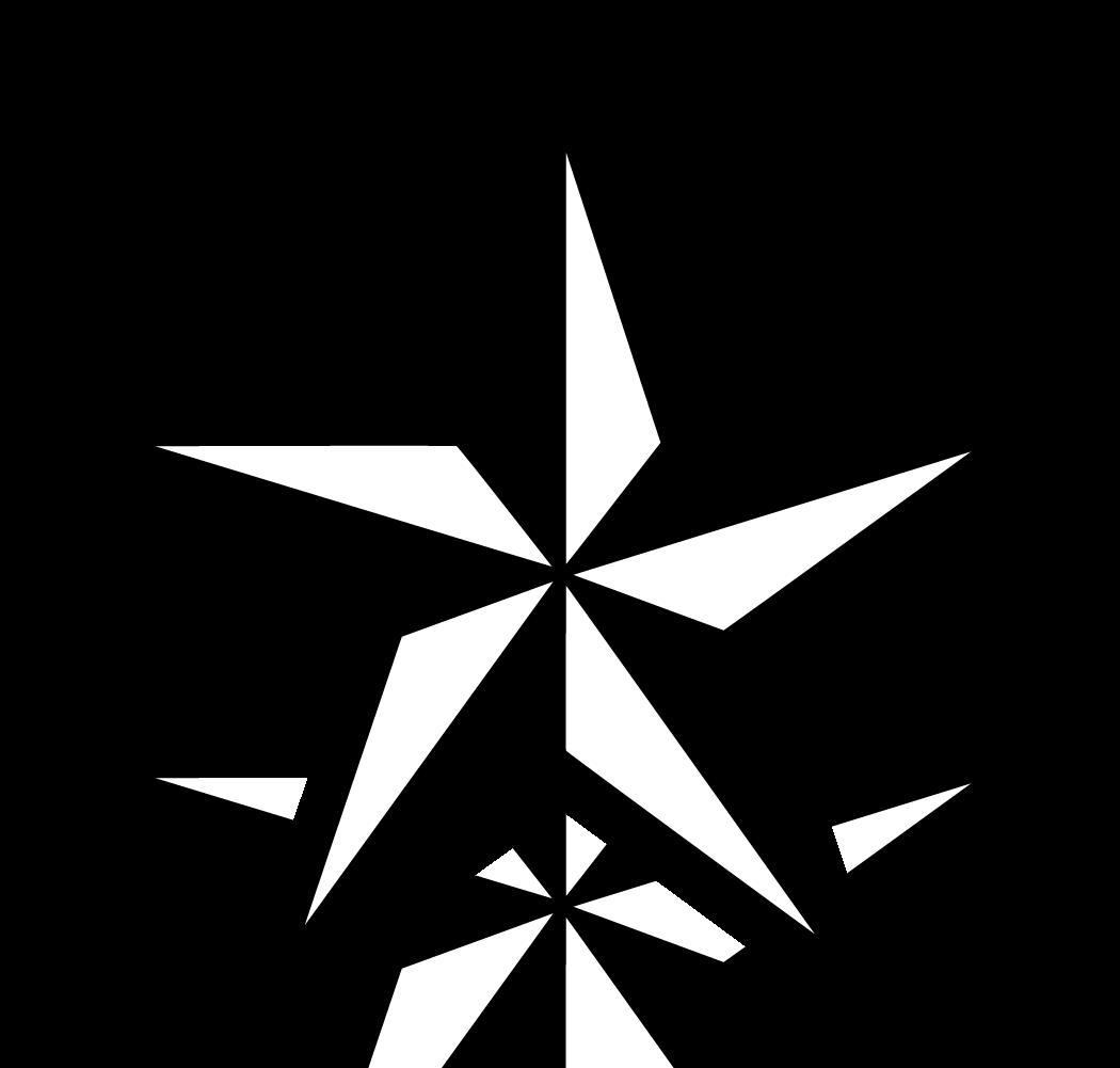 Black Star Star Clipart Clipart Black And White Star Outline