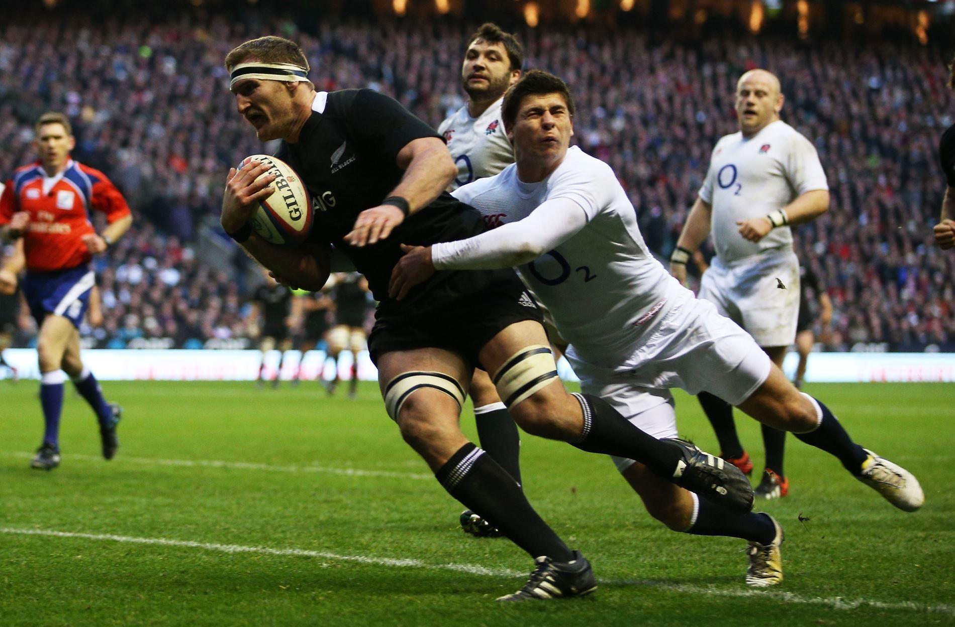 fond d'ecran gratuit rugby