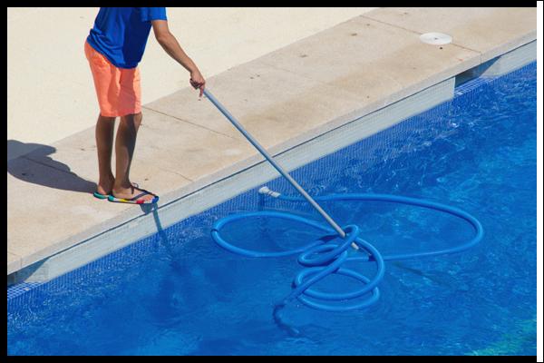 Pool Repair In Austin Pool Repair Pool Cleaning Service Pool Cleaning
