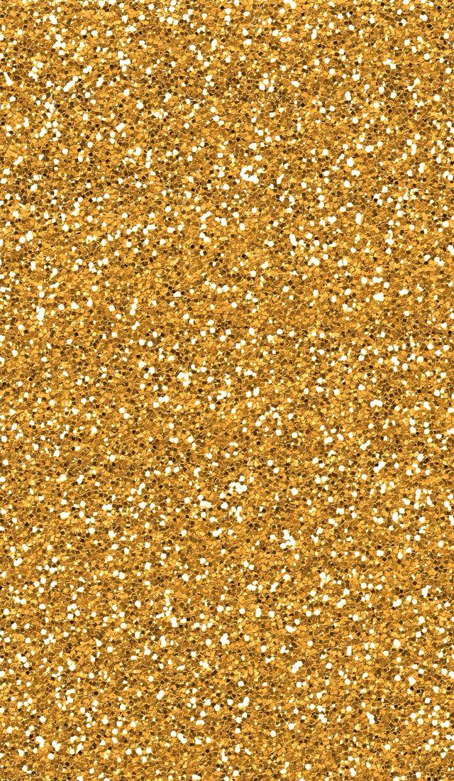 Wallpaper Christmas Glitter