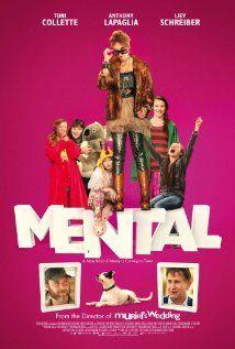 Watch Mental Movie Free Movies Free Movies I Movie
