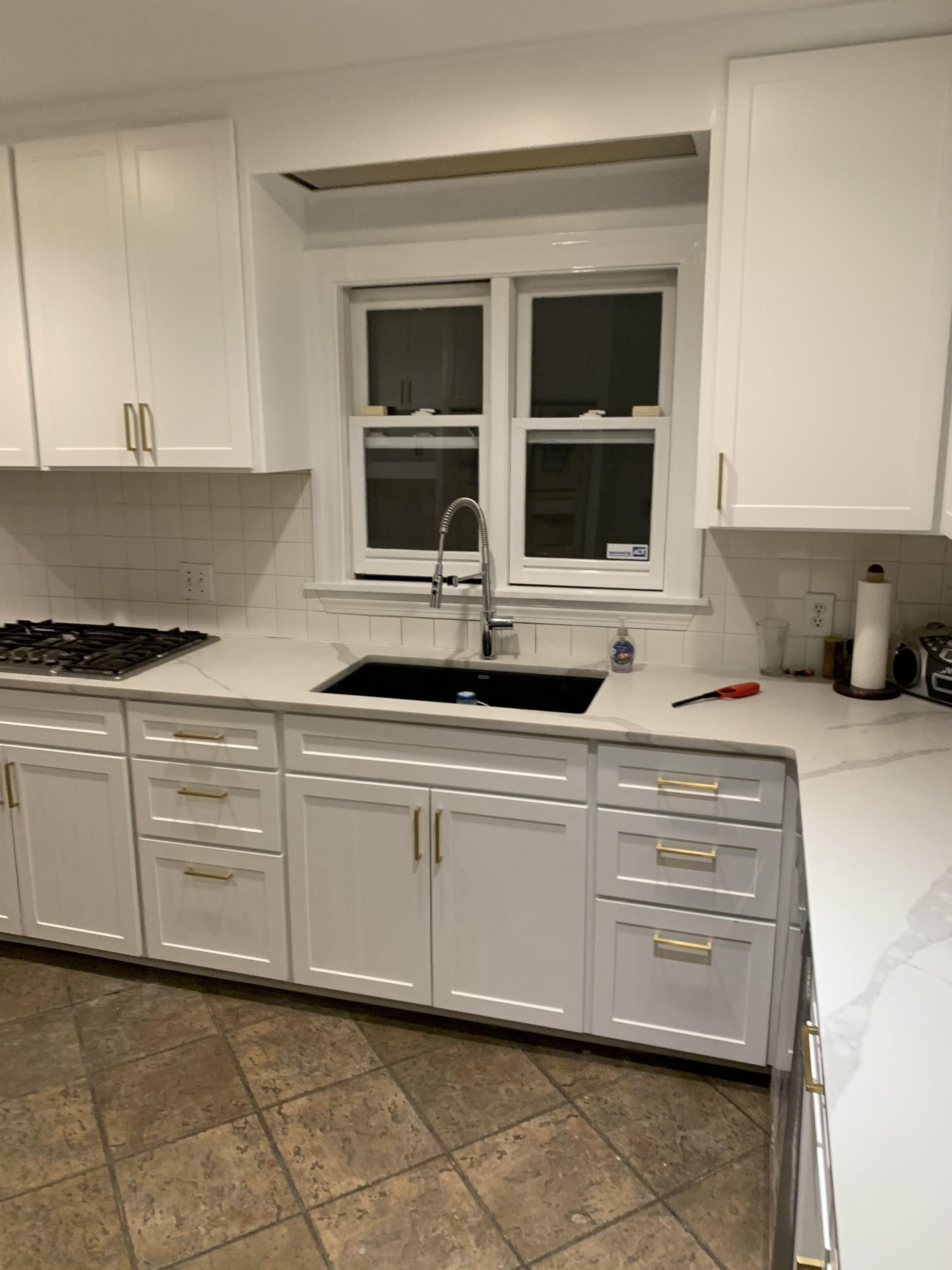 27+ Authentic Kitchen Cabinets Jackson Ms - Interiors Magazine