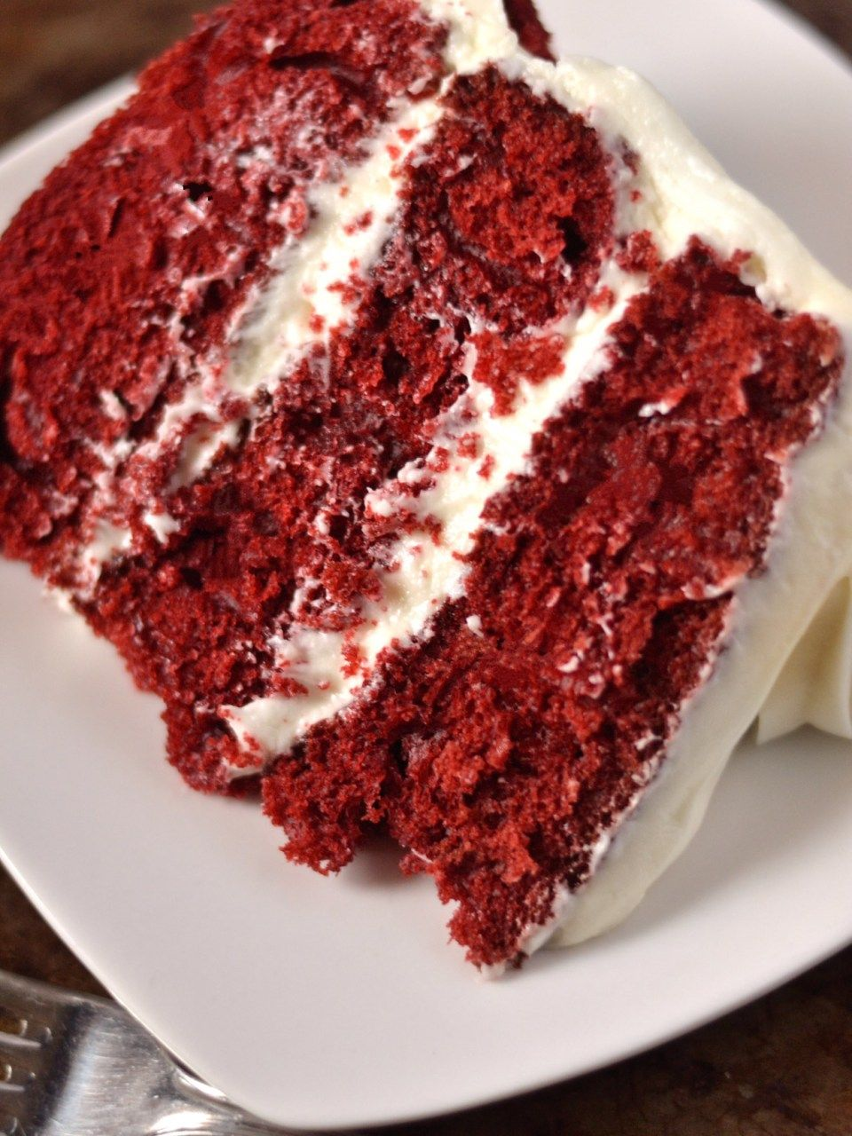 Red Velvet Cake Recipe Coop Can Cook Recipe Velvet Cake Recipes Super Moist Red Velvet Cake Recipe Red Velvet Cake Recipe