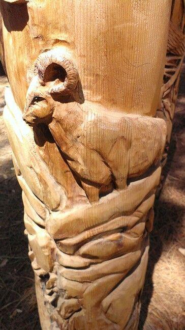 Wood carving art appreciation pinterest