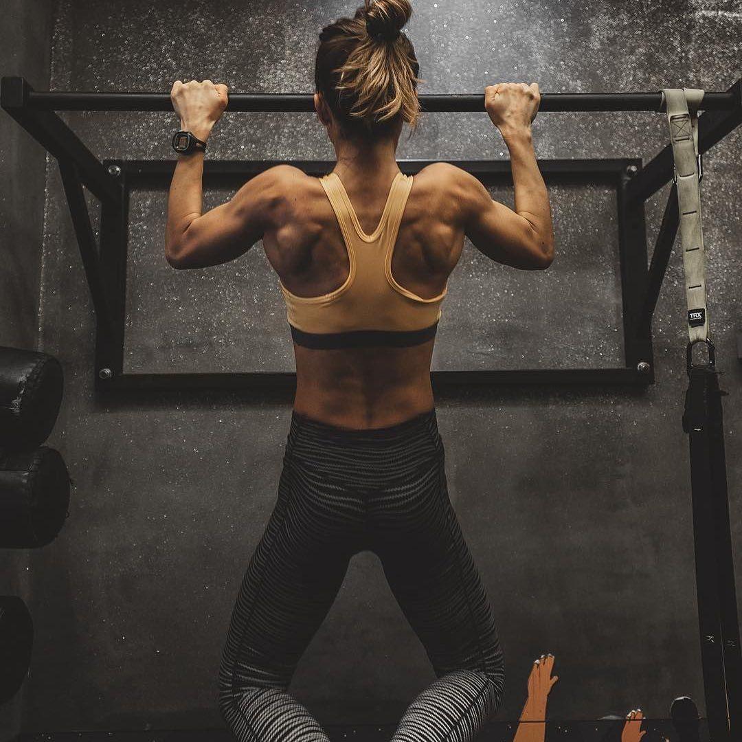 . . . . . . . . . . . . . . . . . . . . .  #fitness #fitnessmotivation #fitnesslife #fitnessfreaks #...